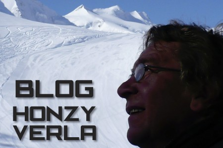 Srážka s lyžařem v zahraničí (2. díl): nikdy se nevzdávej!