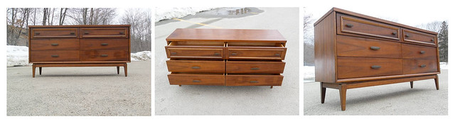 craigslist_credenza_together