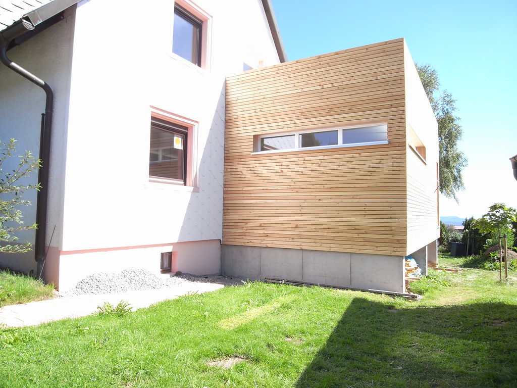 bachmann architekturb ro axel dietrich. Black Bedroom Furniture Sets. Home Design Ideas