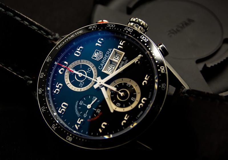 Feu de vos montres de pilote automobile - Page 6 16613516652_ea337c90c3_c
