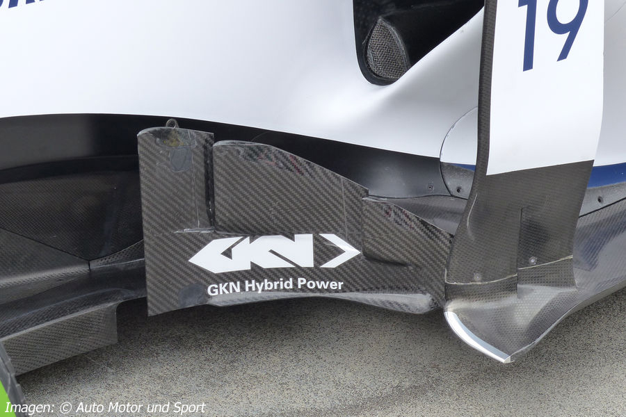 fw37-bargeboard