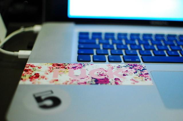 FCVIE 14 Neustarter Laptop