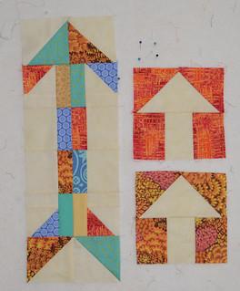 feb arrow blocks 2 and 3