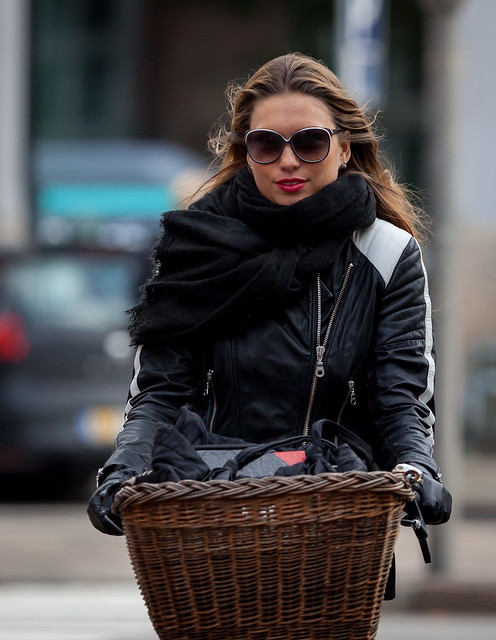 Copenhagen Bikehaven by Mellbin - Bike Cycle Bicycle - 2015 - 0130