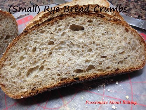 bread_ryeKF12