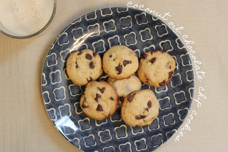 chocolatechipcookies-2title
