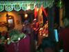 2015MahaShivaRatriTaosDhamm  : IMG_3528