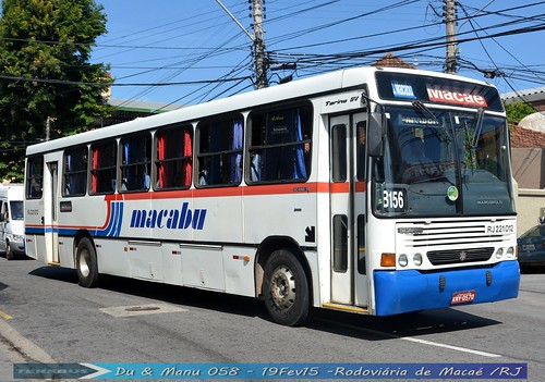 RJ221.012
