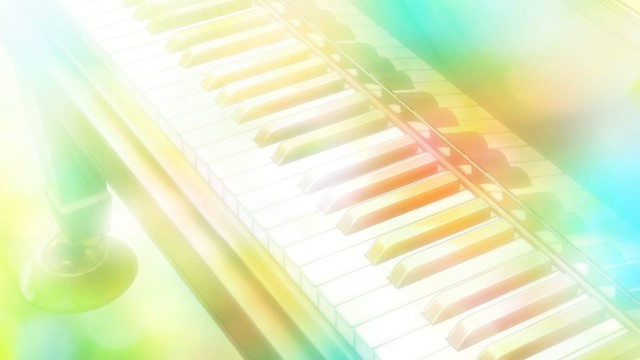 KimiUso ep 18 - image 33