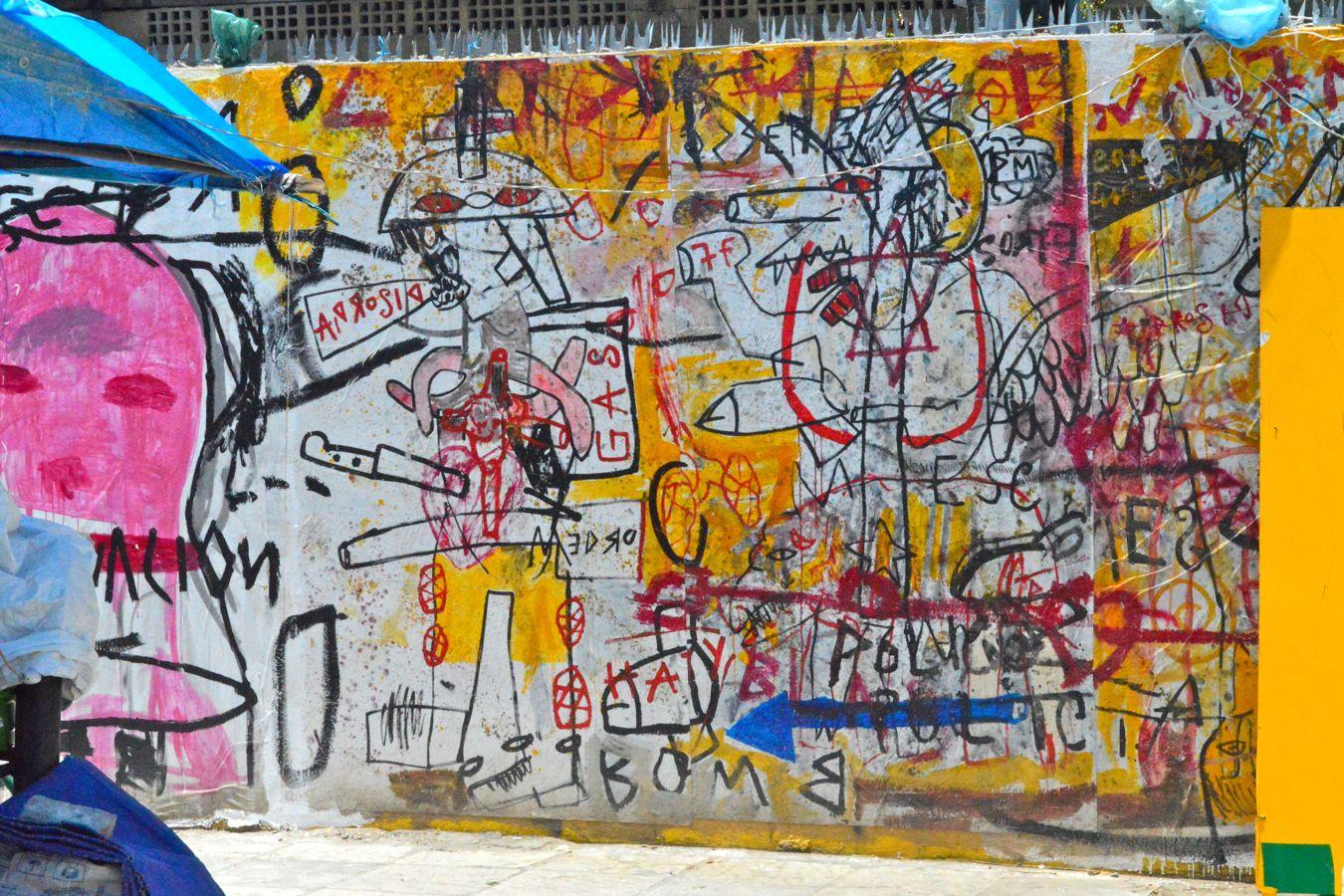 Olinda street art1