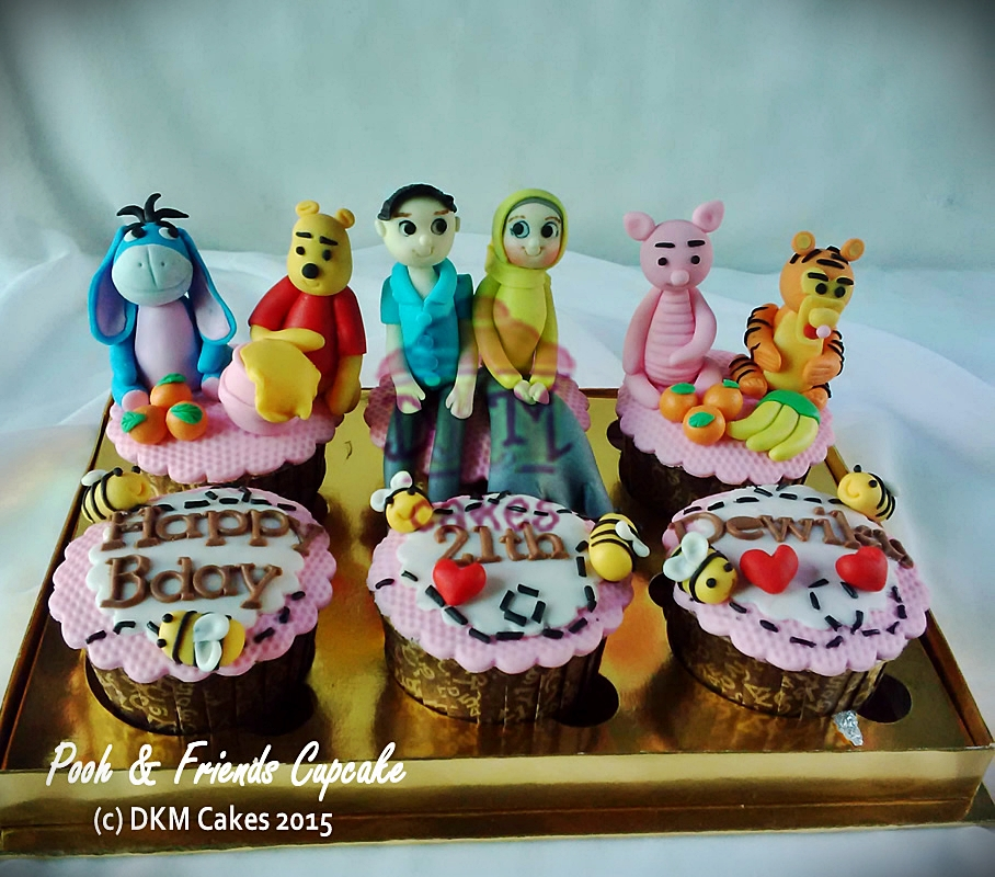 DKM Cakes telp 08170801311, DKMCakes, untuk info dan order silakan kontak kami di 08170801311 / 27ECA716  http://dkmcakes.com, jual kue jember, toko   kue jember, toko   kue online jember bondowoso lumajang, pesan cupcake jember, jual cupcake jember, beli cupcake jember, toko cupcake jember, kue jember, cupcake lucu jember info / order   : 08170801311 / 27ECA716   http://dkmcakes.com, pooh cupcake
