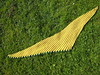2014-06-08_EndlessRainbow_Scarf_c_yellow-and-green