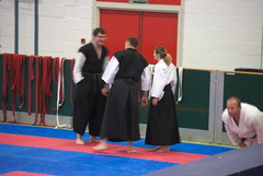 aikido, hapkido, individual sports, contact sport, sports, combat sport, martial arts, japanese martial arts,