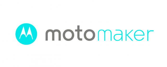 Moto Maker va fi disponibil si in Romania