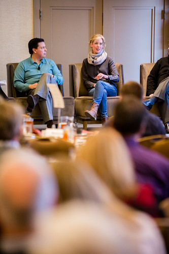 EVENTS-executive-summit-rockies-03042015-AKPHOTO-151