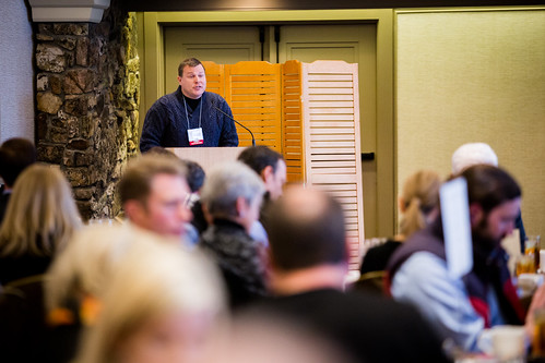 EVENTS-executive-summit-rockies-03042015-AKPHOTO-83