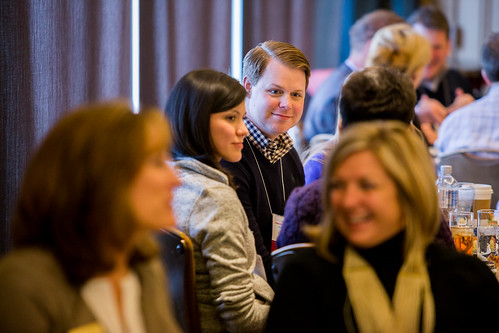 EVENTS-executive-summit-rockies-03042015-AKPHOTO-49