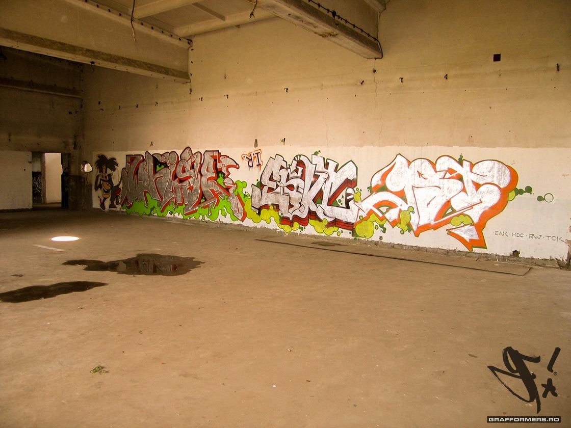 07-20080524-abandoned_building_metalica_sa_session_1-oradea-grafformers_ro