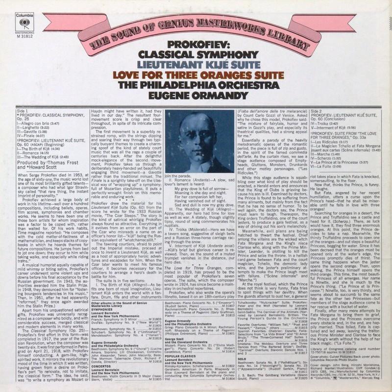 m-31812-prokofiev-ormandy-2