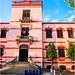 UASLP El Balandrán - Ciudad Fernández SLP México 140402 175444 4283 por Lucy Nieto
