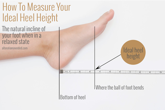 measure-perfect-heel-height