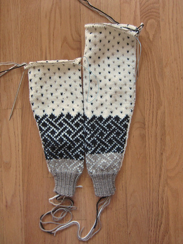 Sweater20