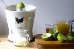 Health Benefits Of Sweet Lime Juice
