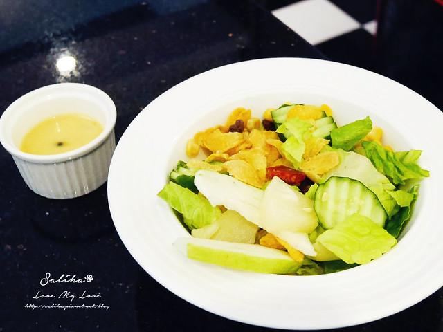 新店餐廳推薦閨蜜創義廚房義大利麵 (17)