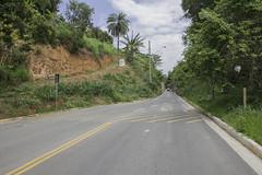 Nordeste 2