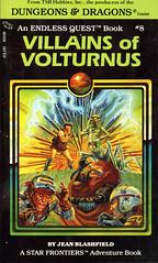 TSR8508-EQ08-Villains-of-Volturnus