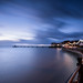 Just the Pier by ~g@ry~ (clevedon-clarks)