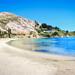 Isla del Sol, Lago Titicaca.