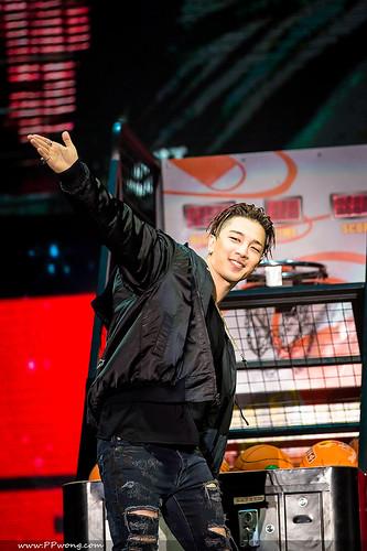 BIGBANG FM Shenzhen HQs 2016-03-13 (25)