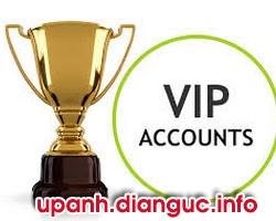 Chia sẻ account vip tải miễn phí tài liệu trên scribd.com