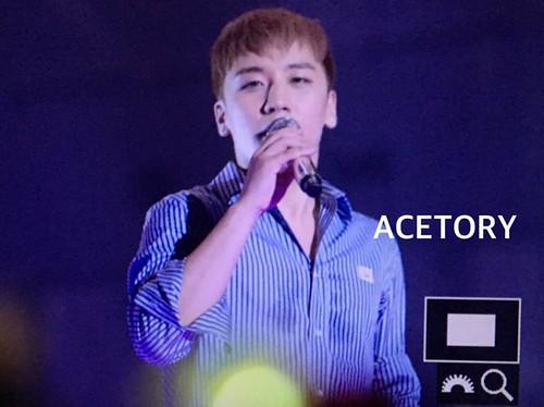 BIGBANG FM Kobe Day 3 2016-05-29 (21)