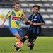 Beloften Club Brugge - Westerlo Beloften 284