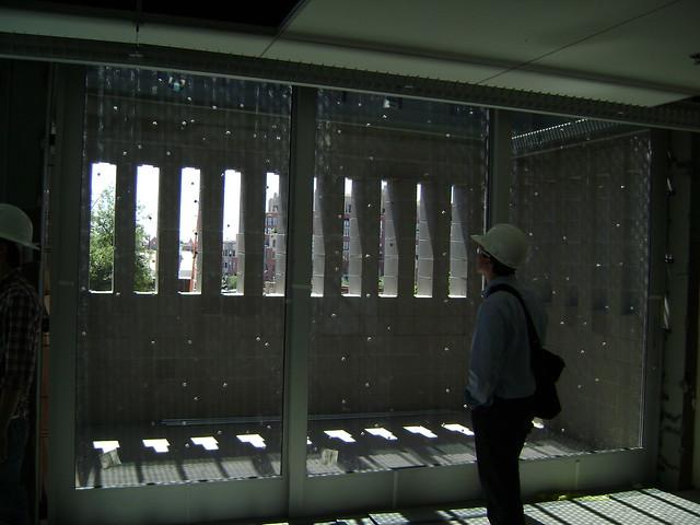 2008 Tempe Transit Center (80), Sony DSC-S700