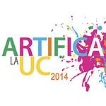 ARTIFICA 2014