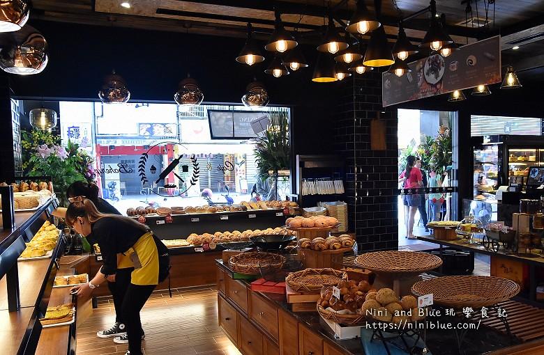 台中多那之咖啡店青海咖啡店14