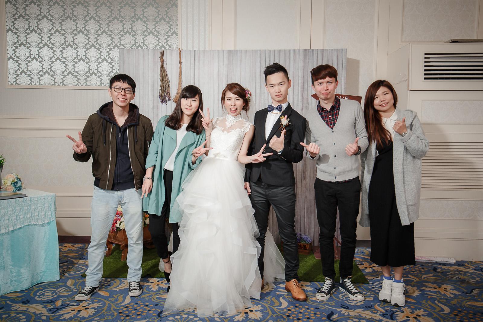 高雄圓山飯店,婚禮攝影,婚攝,高雄婚攝,優質婚攝推薦,Jen&Ethan-204