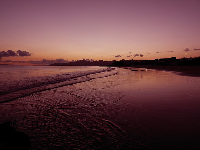 Lanzarote-201602-92-AfterSunset