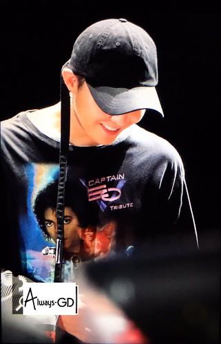 BIGBANG Fan Meeting Kuala Lumpur VIP 2016-10-01 (48)