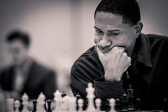 20161009_millionaire_chess_R7_1595