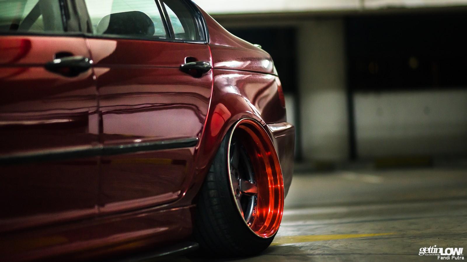 BMW-Maroon-gesrex_12