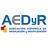 Asociación Española Desalación y Reutilización's buddy icon