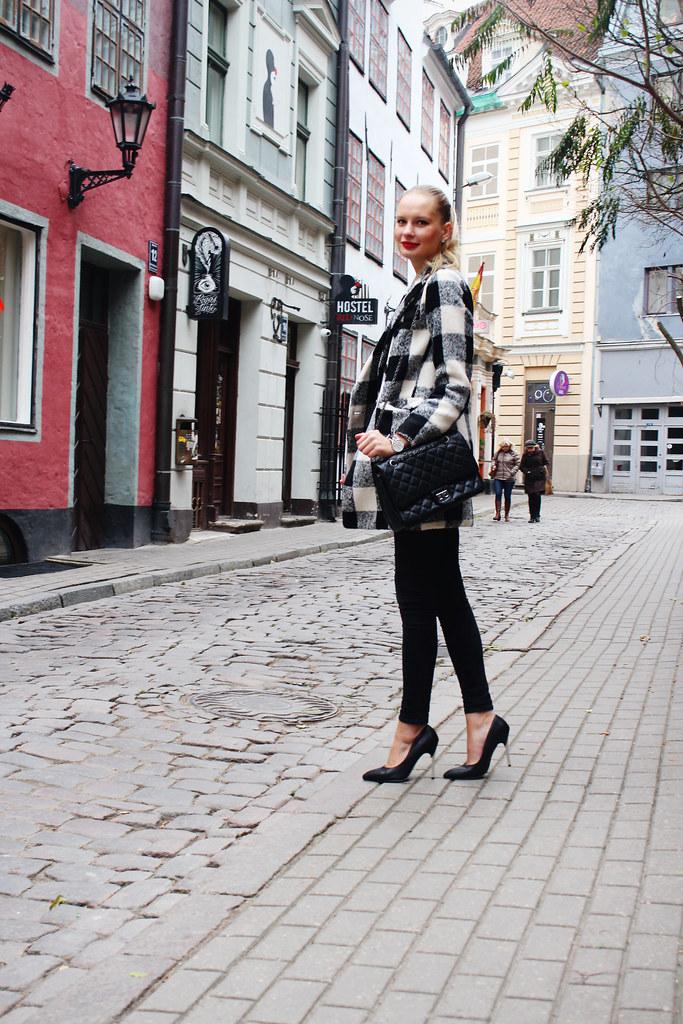 rīga-ielu-stils