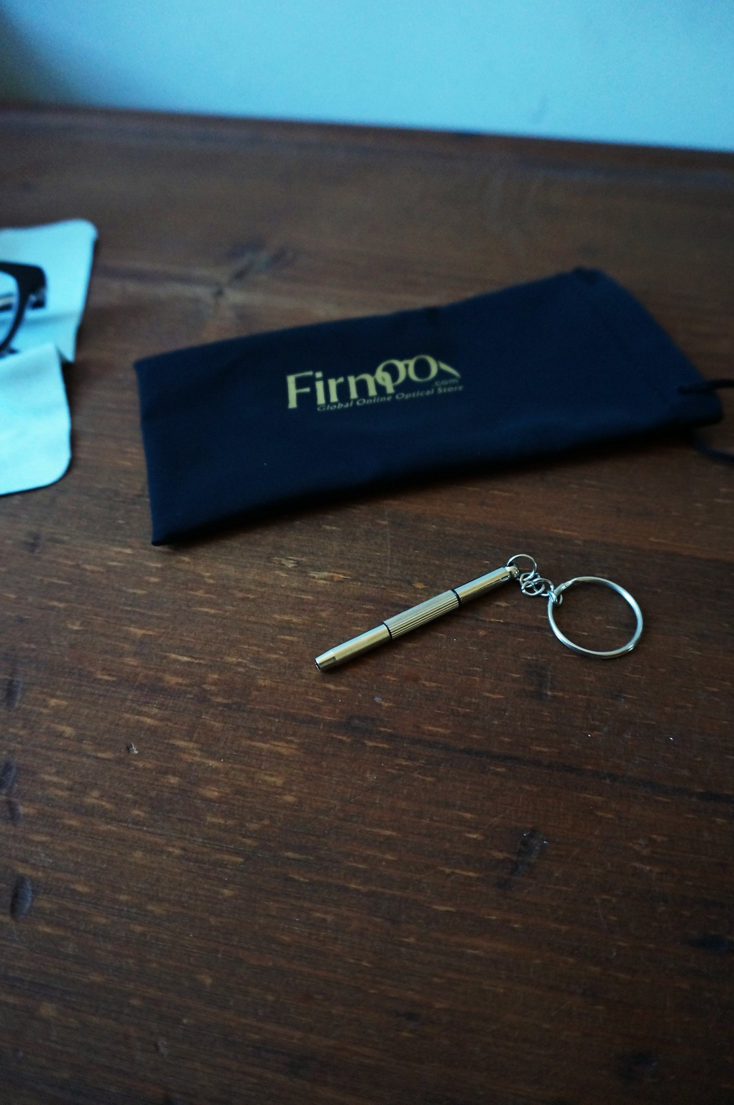 Firmoo Glasses Review 3