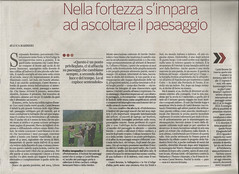 Corriere della Sera 05-12-2014