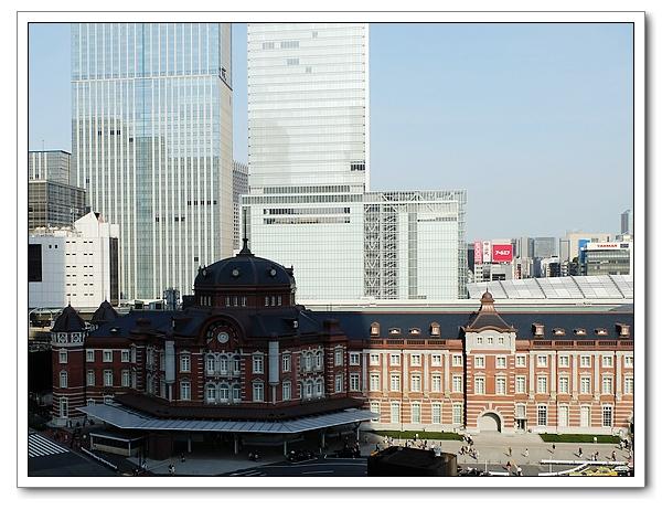 東京車站6