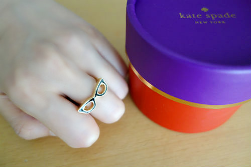 kate_ring_3